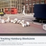 3D Tracking Hamburg Steetszene on Vimeo