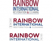 Rainbow_international